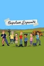 Napoleón Dinamita