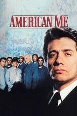 Yo americano