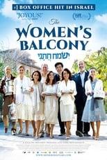 The Women's Balcony