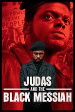 Judas y el Mesías Negro