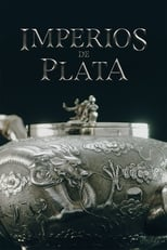 Imperios de Plata