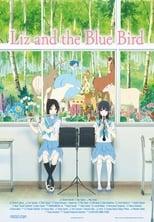 Liz to Aoi Tori