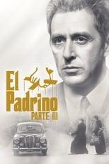 El Padrino 3