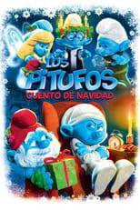 Una Navidad con los Pitufos