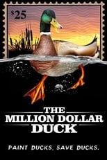El Pato del millón de dolares