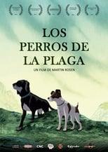 Los Perros de la Plaga