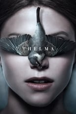 Thelma  Cover