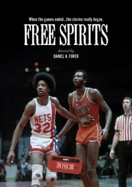 Free Spirits streaming vf