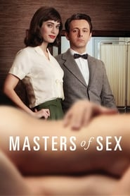 Masters of Sex streaming vf