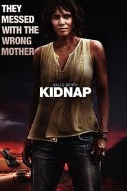 Streaming Full Movie Kidnap (2017)