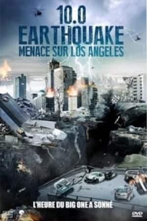 10.0 Menace sur Los Angeles
