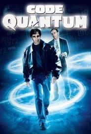 Code Quantum streaming vf