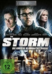 The Storm streaming vf