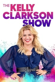 The Kelly Clarkson Show streaming vf