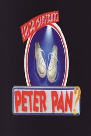 Chi ha incastrato Peter Pan? streaming vf