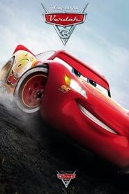 Streaming Full Movie Cars 3 (2017) Online