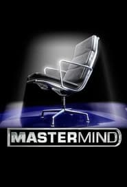Mastermind streaming vf