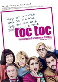 Streaming Movie Toc Toc (2017)
