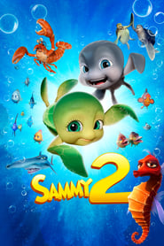 Sammy 2 streaming vf