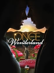Once Upon a Time in Wonderland streaming vf