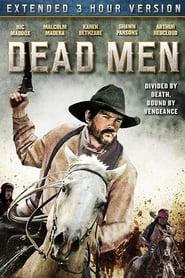 Dead Men streaming vf
