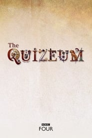 The Quizeum streaming vf