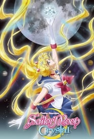 Sailor Moon Crystal streaming vf
