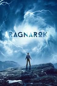 Ragnarök streaming vf
