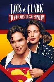 Loïs et Clark : les Nouvelles Aventures de Superman streaming vf