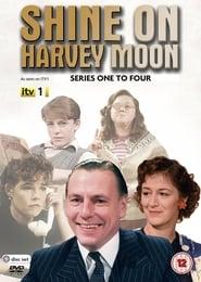 Shine on Harvey Moon streaming vf
