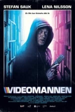 Videomannen