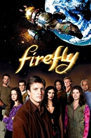 Firefly streaming vf