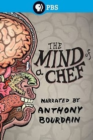 The Mind of a Chef streaming vf