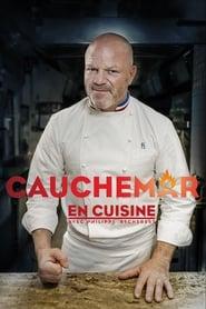 Cauchemar en cuisine FRANCE streaming vf