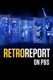 Retro Report on PBS streaming vf