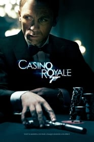 Casino Royale streaming vf