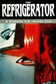 The refrigerator streaming vf