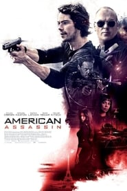 Watch and Download Movie American Assassin (2017)