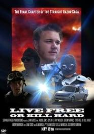 Live Free or Kill Hard streaming vf
