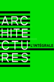 Architectures streaming vf