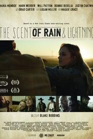 The Scent of Rain & Lightning (2018) Full [Movie] Free