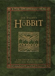 J.R.R. Tolkien's The Hobbit streaming vf