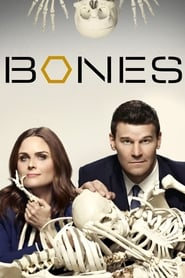 Bones streaming vf