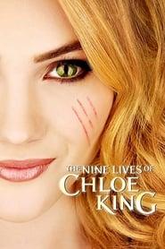 The Nine Lives of Chloe King streaming vf