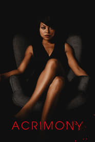 Download and Watch Movie Acrimony (2018)