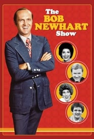 The Bob Newhart Show streaming vf