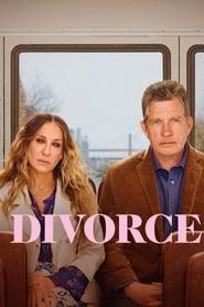 Divorce streaming vf