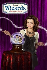 Les Sorciers de Waverly Place streaming vf