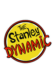The Stanley Dynamic streaming vf