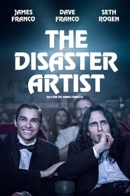 The Disaster Artist streaming vf